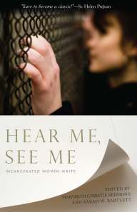 Hear Me_See Me cover FINAL 6.27.13