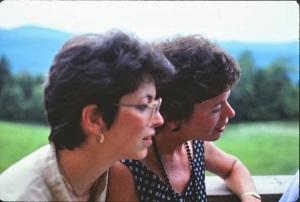sisters 1987