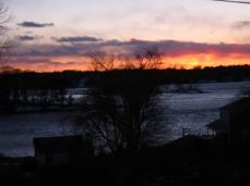 3-18 sunset8