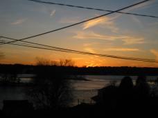 3-19 sunset2