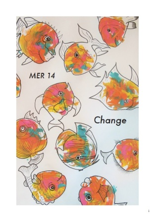 mer 14 cover