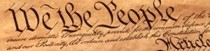 constitutionbanner-unitedwestandllc