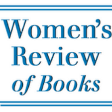women's review of books